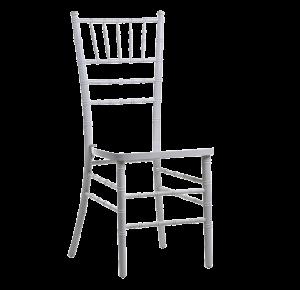sewa kursi tifani