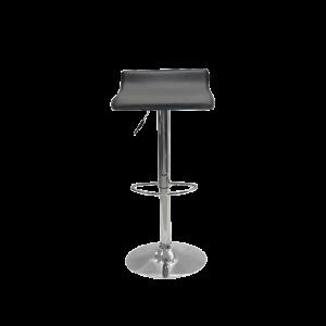 sewa kursi bar stool