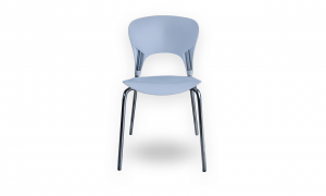 sewa kursi-dealing-table putih