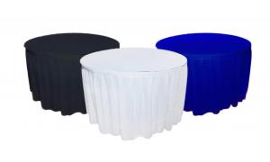 sewa round table cover