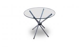 sewa-dealing-table bundar