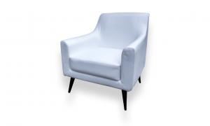 sewa sofa vip 2 single