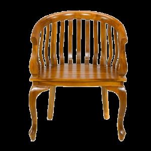 sewa kursi betawi