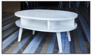 sewa coffe table kayu