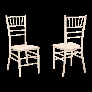 pinjamkursi - sewa sofa, kursi, meja, & dekorasi akad