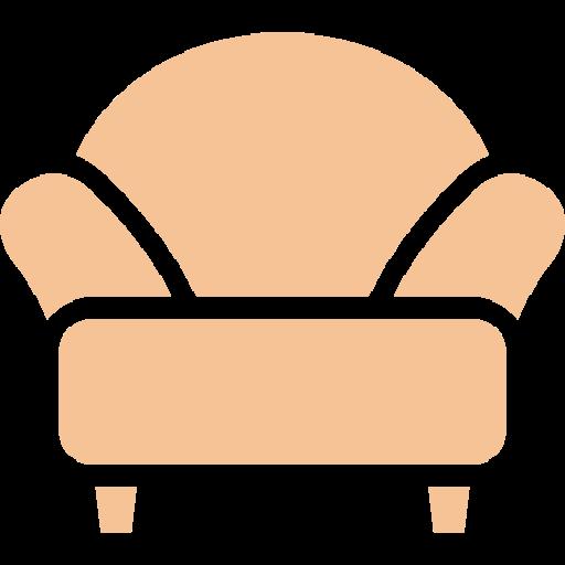 sewa sofa puff