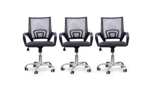 sewa kursi staff