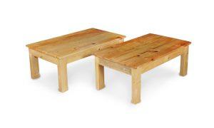 sewa meja lesehan kecil