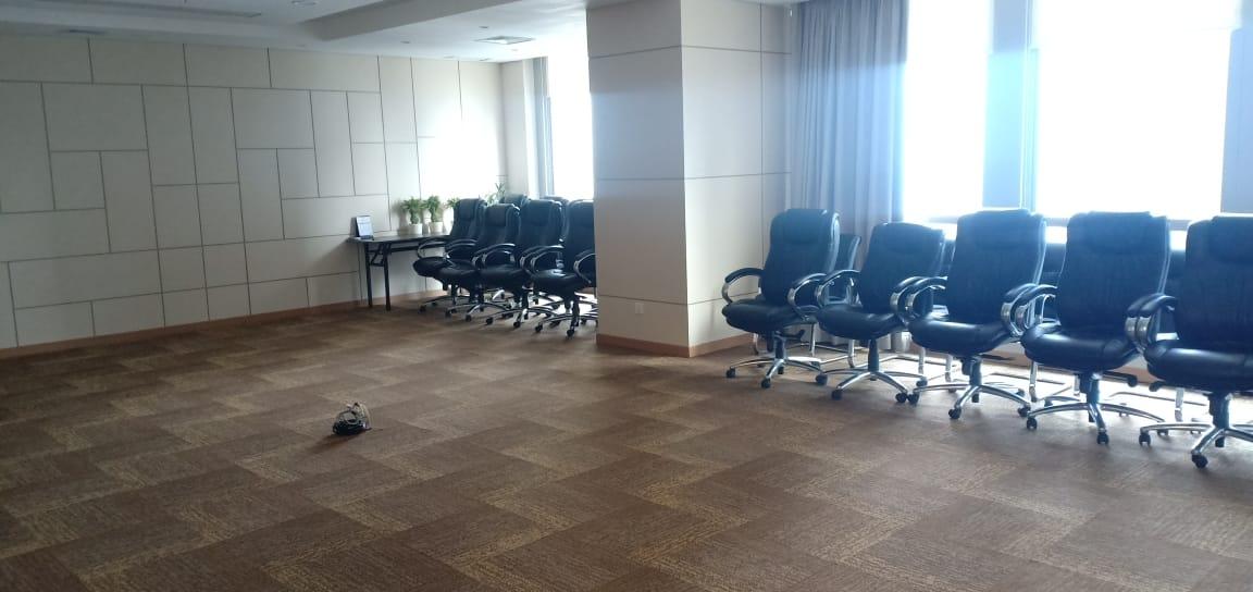 sewa kursi kantor jakarta