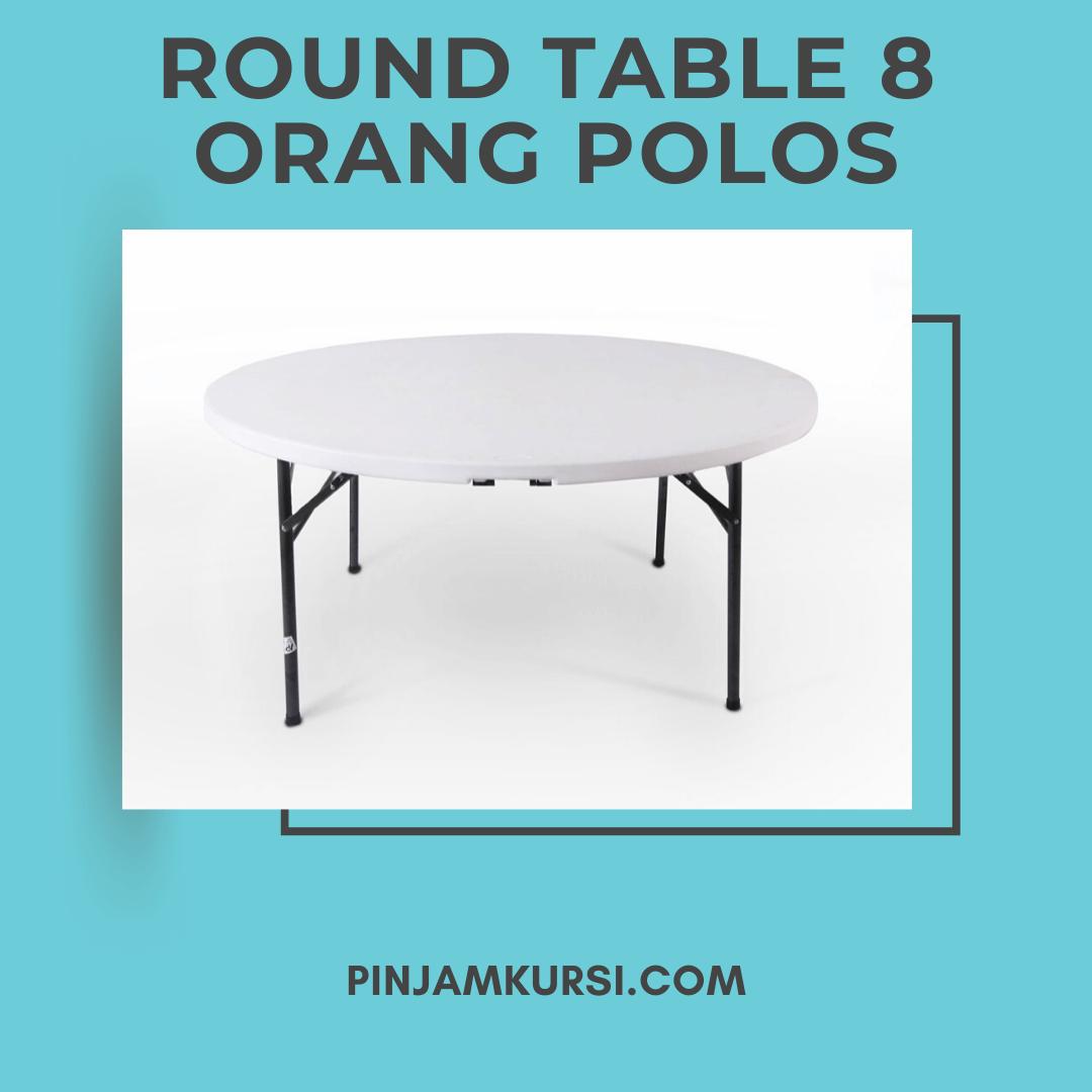 sewa round table